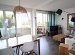 Vente Appartement 4 pièces 74m² Saint-Martin-d'Hères (38400) - Photo 1