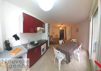 Location Appartement 2 pièces 42m² Saint-Denis (97400) - Photo 1
