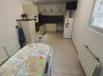 Sale House 4 rooms 83m² Étaples (62630) - Photo 6