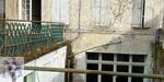 Sale House 15 rooms 488m² Villebois-Lavalette (16320) - Photo 9