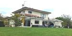Vente Maison 6 pièces 182m² Tullins (38210) - Photo 1