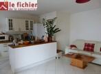 Vente Appartement 3 pièces 65m² Grenoble (38100) - Photo 6