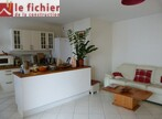 Vente Appartement 3 pièces 66m² Grenoble (38100) - Photo 6