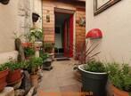 Vente Maison 5 pièces 155m² MONTELIMAR - Photo 4