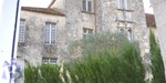 Sale House 12 rooms 700m² Villebois-Lavalette (16320) - Photo 3