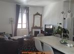 Vente Appartement 3 pièces Le Teil (07400) - Photo 2