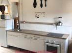 Location Appartement 2 pièces 37m² Saint-Jean-en-Royans (26190) - Photo 3