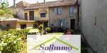 Vente Maison 5 pièces 95m² Les Abrets (38490) - Photo 2