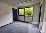 Location Bureaux 87m² Vannes (56000) - Photo 1