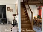 Vente Maison 6 pièces 166m² Parthenay (79200) - Photo 8
