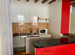 Location Appartement 2 pièces 46m² Montélimar (26200) - Photo 3