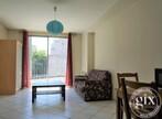 Vente Appartement 3 pièces 43m² Grenoble (38000) - Photo 11