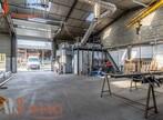 Vente Local industriel 235m² Gleizé (69400) - Photo 6