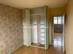 Location Appartement 4 pièces 67m² Saint-Martin-d'Hères (38400) - Photo 12