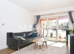 Vente Appartement 4 pièces 85m² Asnières-sur-Seine (92600) - Photo 4