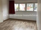 Vente Maison 5 pièces 120m² Dammartin-en-Goële (77230) - Photo 7