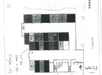 Location Garage 15m² Grenoble (38000) - Photo 8