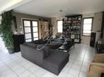 Vente Maison 6 pièces 139m² Calonne-sur-la-Lys (62350) - Photo 3