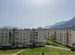 Location Appartement 2 pièces 26m² Seyssinet-Pariset (38170) - Photo 10
