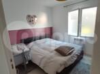 Location Appartement 3 pièces 62m² Drocourt (62320) - Photo 3