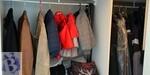 Sale House 5 rooms 124m² Blanzac-Porcheresse - Photo 17