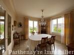 Vente Maison 6 pièces 1m² Parthenay (79200) - Photo 10