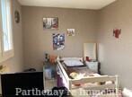 Vente Maison 5 pièces 103m² Parthenay (79200) - Photo 14