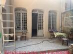 Vente Maison 3 pièces 80m² Romans-sur-Isère (26100) - Photo 6