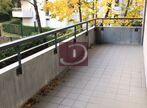 Location Appartement 3 pièces 66m² Thonon-les-Bains (74200) - Photo 8