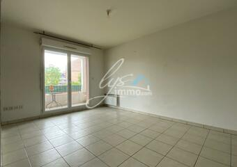 Vente Appartement 38m² Bailleul (59270) - Photo 1