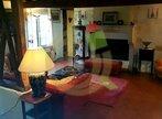 Vente Maison 6 pièces 179m² Étaples (62630) - Photo 2