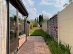 Sale House 4 rooms 100m² Saint-Valery-sur-Somme (80230) - Photo 10