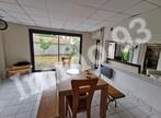 Vente Maison 7 pièces 160m² Drancy (93700) - Photo 2