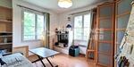 Vente Maison 6 pièces 182m² Tullins (38210) - Photo 14