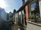 Vente Maison 10 pièces 152m² Billy-Montigny (62420) - Photo 6