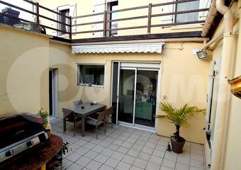 Vente Maison 7 pièces 170m² Achicourt (62217) - Photo 1