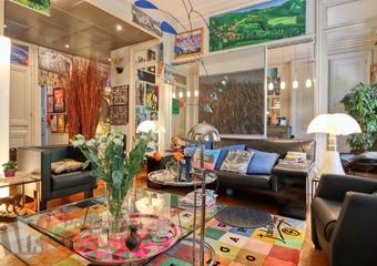 Vente Appartement 4 pièces 101m² Lyon 06 (69006) - Photo 1