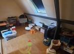 Sale House 6 rooms 112m² Camiers (62176) - Photo 10