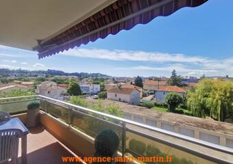 Vente Appartement 3 pièces 84m² Montélimar (26200) - Photo 1