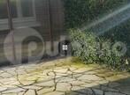 Vente Maison 7 pièces 135m² Noyelles-sous-Lens (62221) - Photo 16