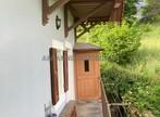 Vente Maison 5 pièces 80m² Saint-Pierre-d'Albigny (73250) - Photo 7