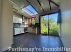 Vente Maison 4 pièces 152m² Parthenay (79200) - Photo 2