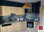 Vente Appartement 4 pièces 85m² Grenoble (38000) - Photo 7