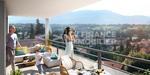 Vente Appartement 2 pièces 80m² Rives (38140) - Photo 2