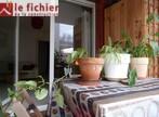 Vente Appartement 3 pièces 65m² Grenoble (38100) - Photo 20
