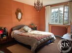 Sale House 5 rooms 136m² Meylan (38240) - Photo 7