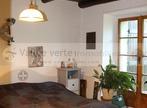 Vente Maison 4 pièces 100m² BOGEVE - Photo 6