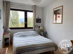 Vente Appartement 5 pièces 99m² Meylan (38240) - Photo 13