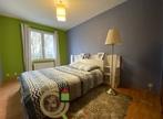 Vente Maison 5 pièces 173m² Beaurainville (62990) - Photo 9
