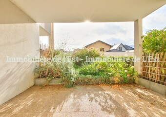 Vente Appartement 2 pièces 53m² Albertville (73200) - Photo 1